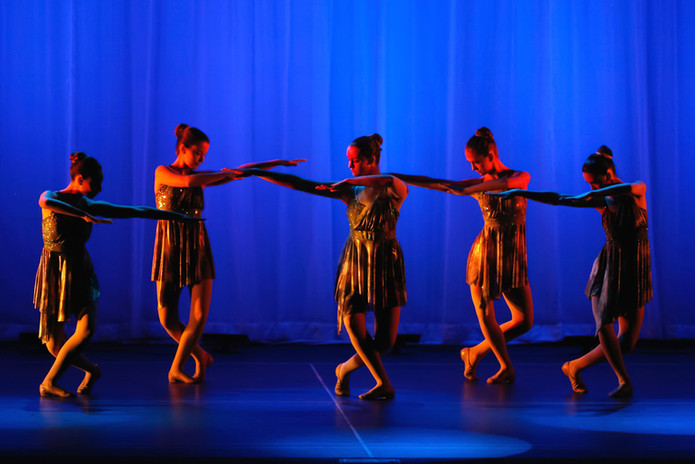 Ballet Studio Dance Performance - Aliso Viejo 3.jpg