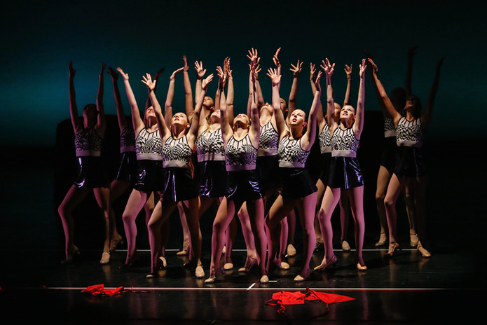 Ballet Studio Dance Performance - Aliso Viejo 4.jpg
