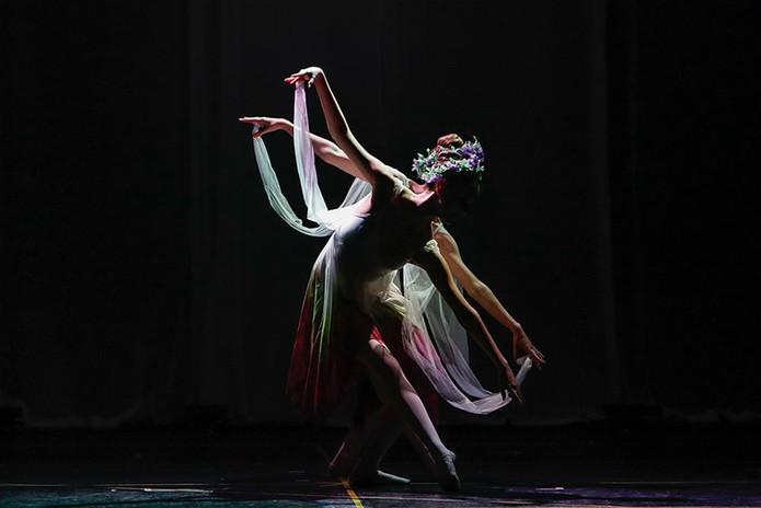 Ballet Hip Hop Modern Contemporary Tap Pointe Dance Studio Recital 3.jpg