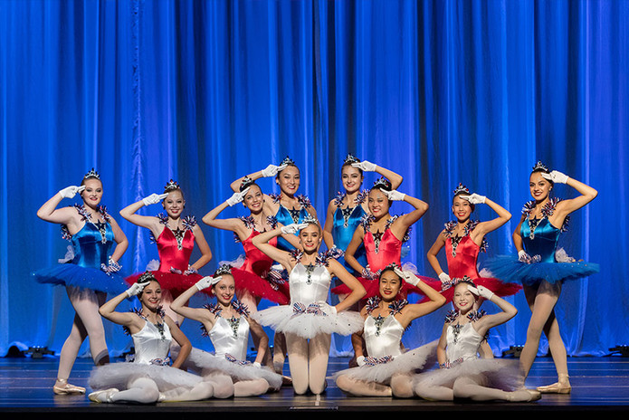Ballet Hip Hop Modern Contemporary Tap Pointe Musical Theater Lyrical Dance 9.jpg