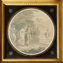 Image by Petro William Tompkins (1759-1840)