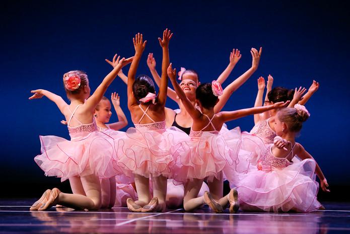 Ballet Studio Dance Performance - Aliso Viejo 5.jpg