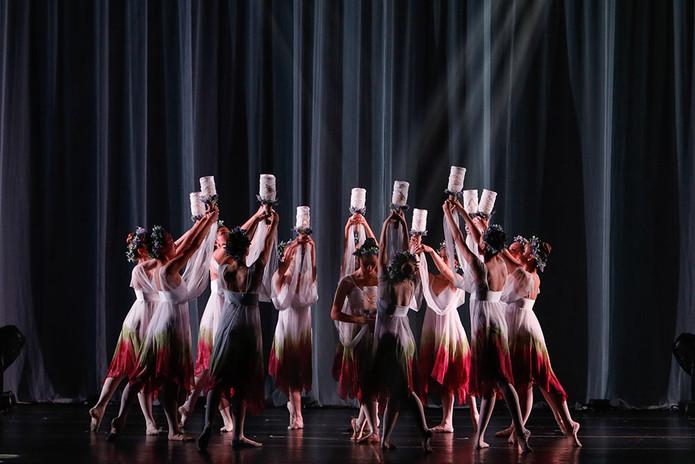 Ballet Hip Hop Modern Contemporary Tap Pointe Dance Studio Recital 4.jpg