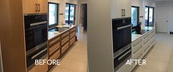 kitchencabinets_smarterpainting4