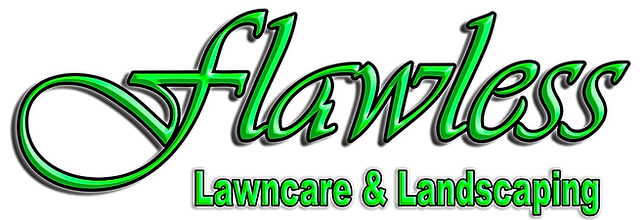 Flawless Lawncare Amp Landscaping Brevard Commercial And