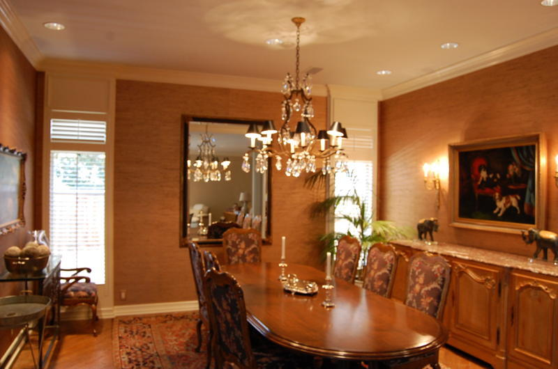 dining-room-textured-paint