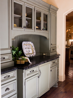 painting-cabinet-surfaces