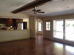 interior_home_paint