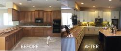 kitchencabinets_smarterpainting