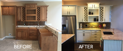 kitchencabinets_smarterpainting2