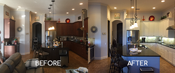 kitchencabinets_smarterpainting5