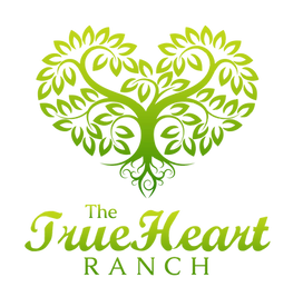 TheTrueHeartRanch_LOGO_New2.png