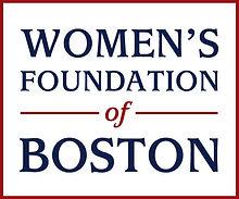 wfboston_logo.jpg