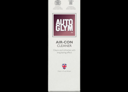 AUTOGLYM AIR-CON CLEANER 150 ml