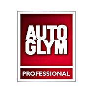 Auto Glym Logo.jpg