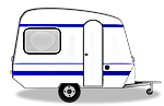 caravan-1293075_150.webp
