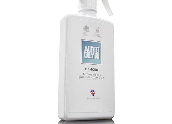 AUTOGLYM DE-ICER 500 ml
