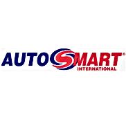 Auto Smart.png