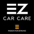 EZ Image.png