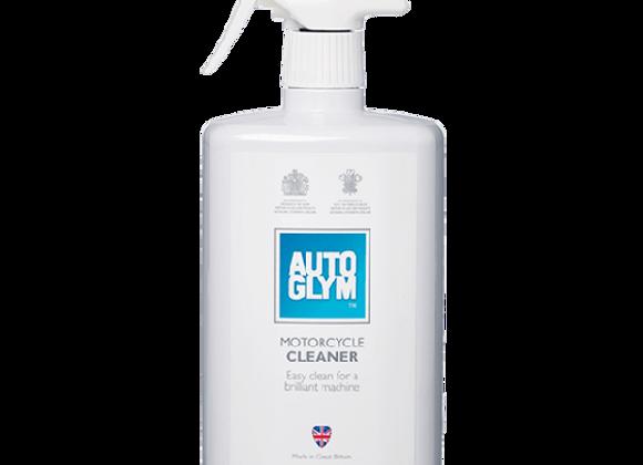 AUTOGLYM MOTORCYCLE CLEANER 1 litre
