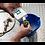 Thumbnail: AUTOGLYM BODYWORK SHAMPOO CONDITIONER 1 Litre