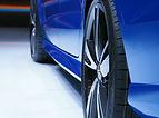 audi-automobile-automotive-237195_edited
