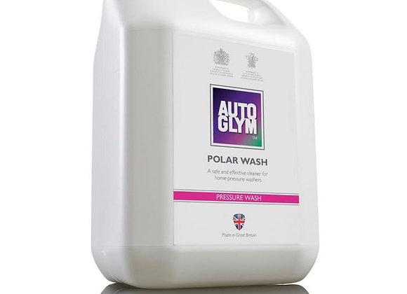 AUTOGLYM POLAR WASH 2.5 litres