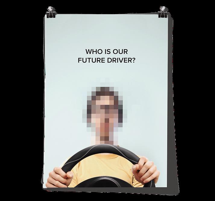 futuredriver.png