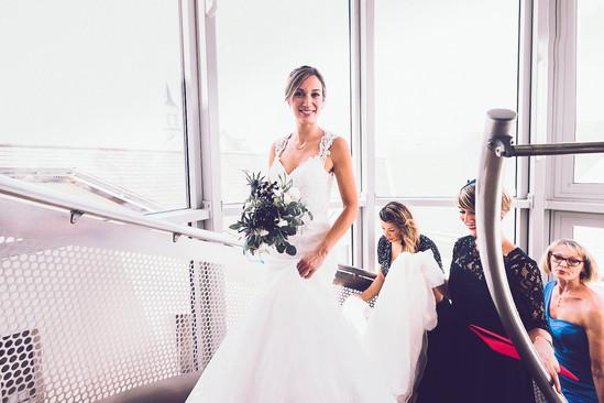 Photo mariage Pays de la Loire (20).JPG