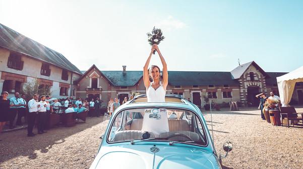 Photo mariage Pays de la Loire (57).JPG