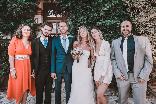 Photographe de mariage 49 (42).JPG