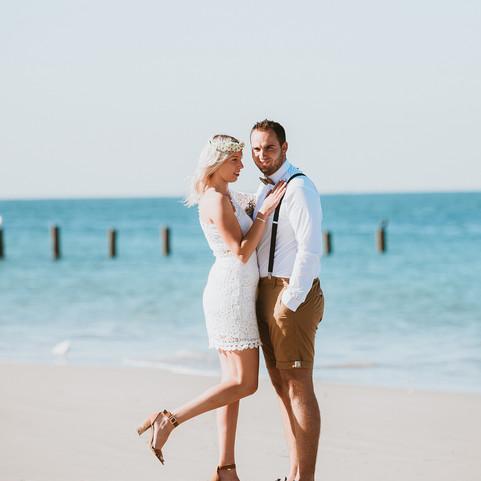Photo mariage Maine et Loire