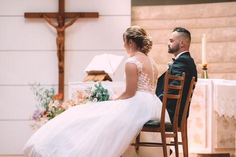 Photographe de mariage 49 (35).JPG