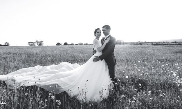 Photographe mariage 49 (8).JPG