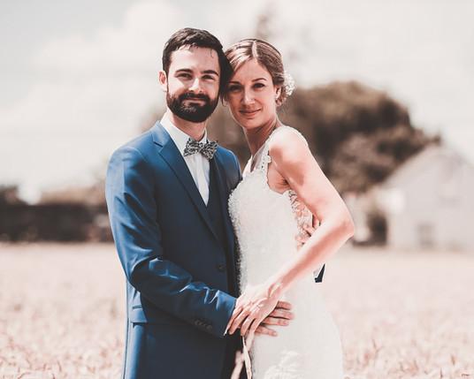 Photo mariage Pays de la Loire (1).JPG