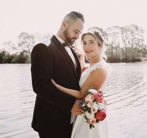 Photographe de mariage 49 (112).JPG