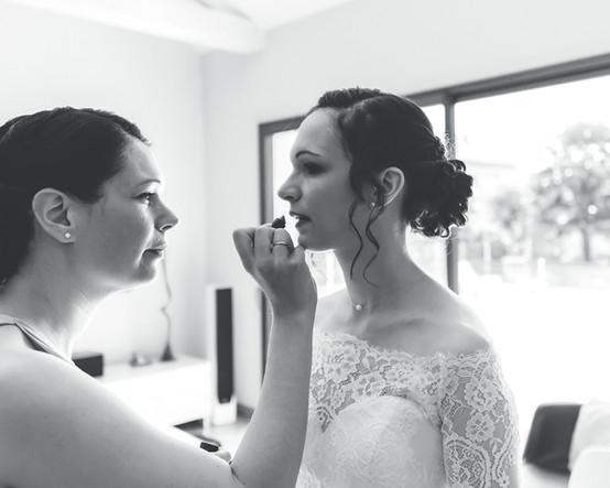 Photographe mariage 49 (26).JPG