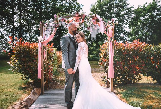 Photographe mariage 49 (7).JPG