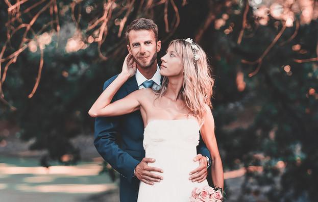 Photographe de mariage 49 (2).JPG
