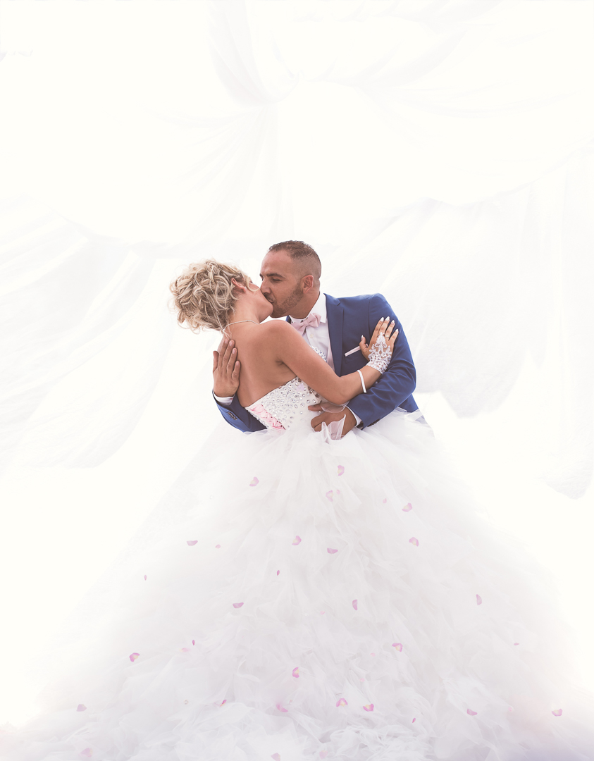 Photographe de mariage Angers9)