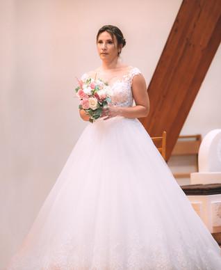 Photographe de mariage 49 (24).JPG