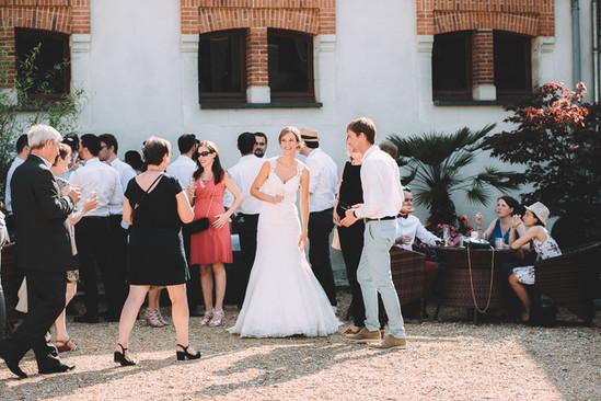 Photo mariage Pays de la Loire (65).JPG