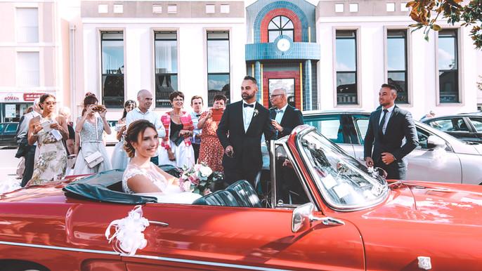 Photographe de mariage 49 (53).JPG