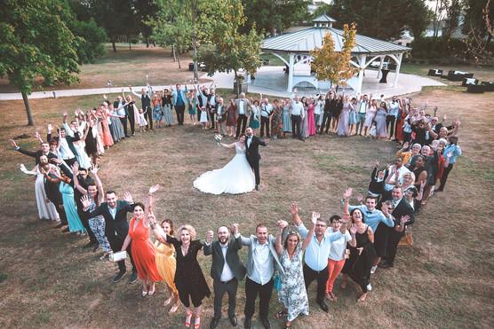 Photographe de mariage 49 (135).JPG
