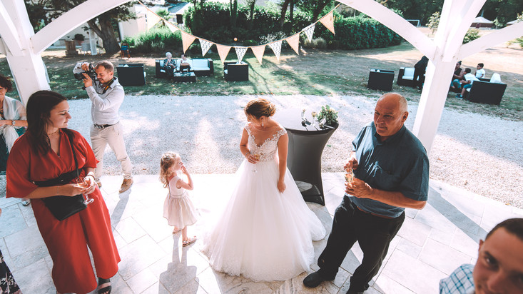 Photographe de mariage 49 (60).JPG