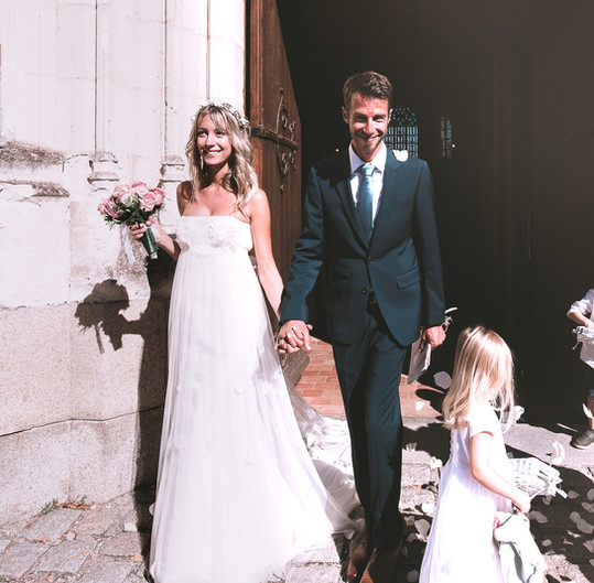 Photographe de mariage 49 (17).JPG