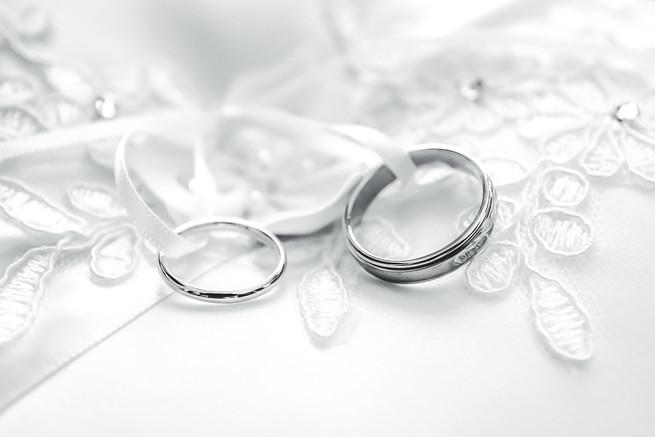 Photographe mariage 49 (23).JPG