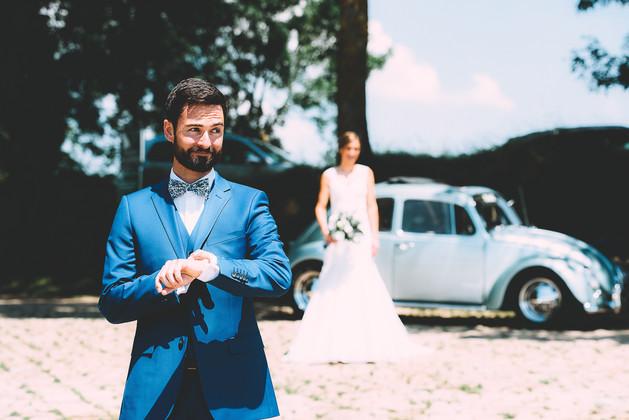 Photo mariage Pays de la Loire (13).JPG