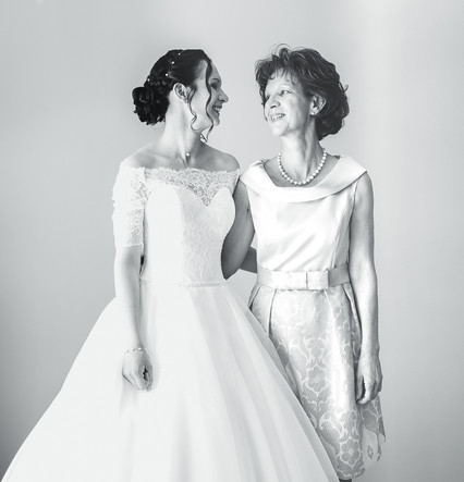 Photographe mariage 49 (29).JPG