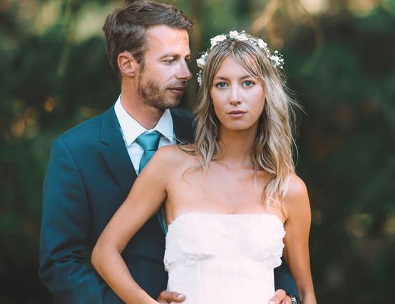 Photographe de mariage 49 (32).jpg